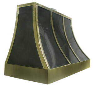 Exhaust Hood PNG Transparent Picture PNG Clip art