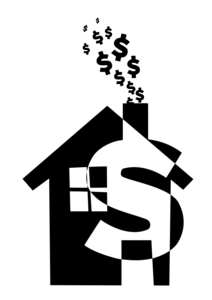 Expense PNG HD PNG Clip art