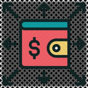 Expense PNG Transparent Image PNG Clip art