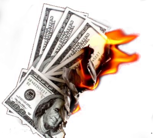 Expensive PNG Photo PNG Clip art