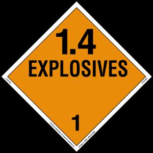Explosive Sign PNG Clipart PNG Clip art