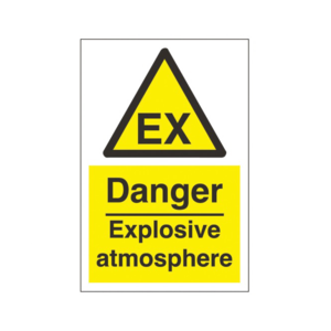 Explosive Sign PNG Photos PNG Clip art