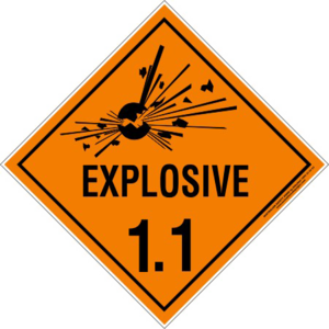 Explosive Sign PNG Picture PNG Clip art