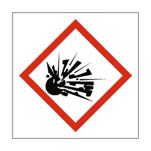 Explosive Sign PNG Transparent PNG Clip art
