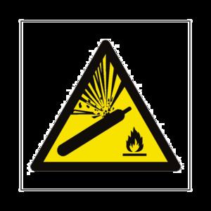 Explosive Sign Transparent Images PNG PNG Clip art