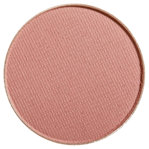 Eyeshadow PNG Image PNG Clip art