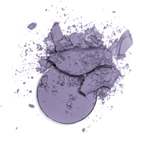 Eyeshadow PNG Photo PNG Clip art