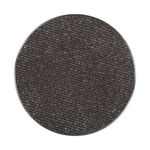 Eyeshadow PNG Pic PNG Clip art