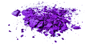 Eyeshadow PNG Picture PNG Clip art