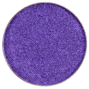 Eyeshadow Transparent PNG PNG icon