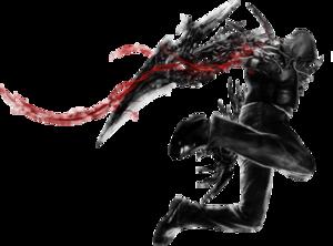 Ezio Auditore PNG Clipart PNG Clip art