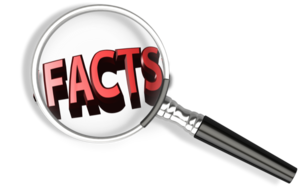 Fact PNG Free Download PNG Clip art