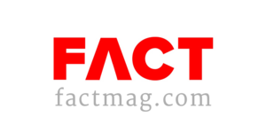 Fact PNG HD PNG Clip art