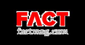 Fact PNG HD PNG Clip art