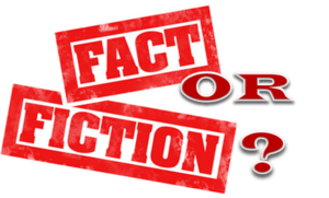 Fact PNG Photo PNG Clip art