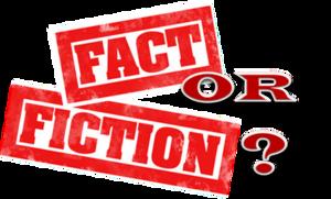 Fact PNG Photo PNG Clip art
