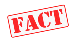 Fact PNG Pic PNG Clip art