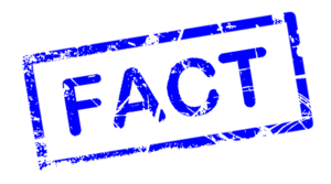 Fact PNG Transparent Image PNG Clip art