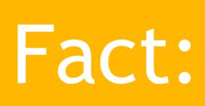 Fact Transparent PNG PNG Clip art