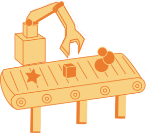 Factory Machine PNG HD PNG Clip art