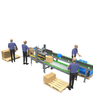 Factory Machine PNG Photo PNG Clip art