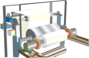 Factory Machine PNG Transparent Image PNG Clip art