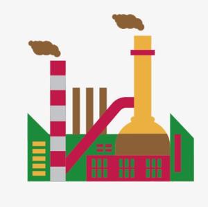 Factory PNG File PNG Clip art