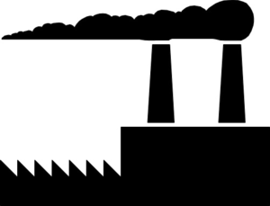 Factory PNG HD PNG Clip art