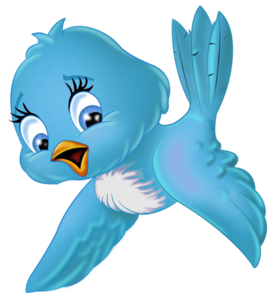 Fairy Bird PNG Photos PNG Clip art