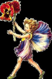 Fairy PNG Clipart PNG Clip art