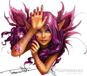 Fairy PNG Free Download PNG Clip art