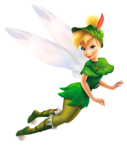 Fairy PNG Image PNG Clip art