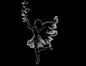 Fairy PNG Photos PNG Clip art