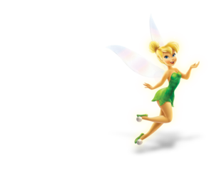 Fairy PNG Pic PNG Clip art