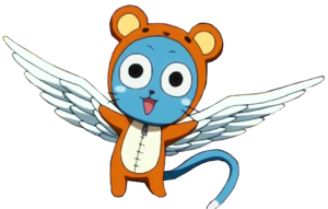 Fairy Tail PNG Picture PNG Clip art