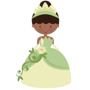 Fairy Tale PNG Clipart PNG Clip art