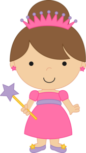 Fairy Tale PNG File PNG Clip art