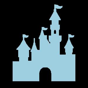 Fairy Tale Transparent PNG PNG Clip art