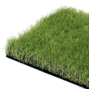 Fake Grass Background PNG PNG Clip art