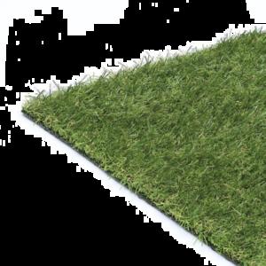 Fake Grass Download PNG Image PNG Clip art