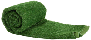Fake Grass PNG Background Image PNG Clip art