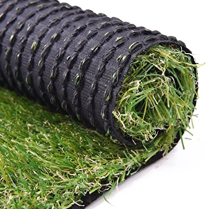 Fake Grass PNG Clipart PNG Clip art