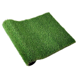 Fake Grass PNG File PNG Clip art