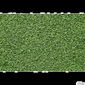 Fake Grass PNG Free Download PNG Clip art