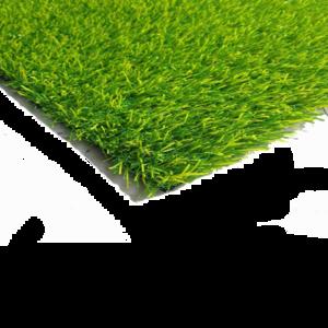 Fake Grass PNG HD PNG Clip art