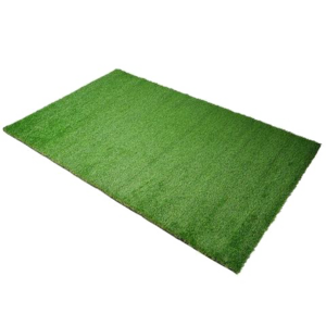 Fake Grass PNG Photos PNG icon