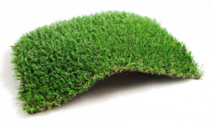 Fake Grass PNG Pic PNG Clip art