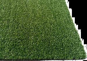 Fake Grass PNG Transparent Image PNG Clip art
