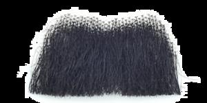 Fake Moustache PNG Photos PNG Clip art