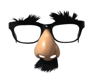 Fake Moustache PNG Picture PNG Clip art
